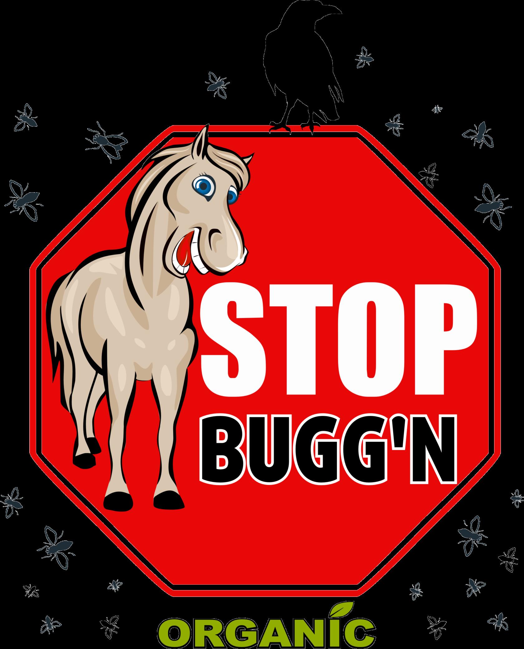 stop_buggn_logo_2173x2690
